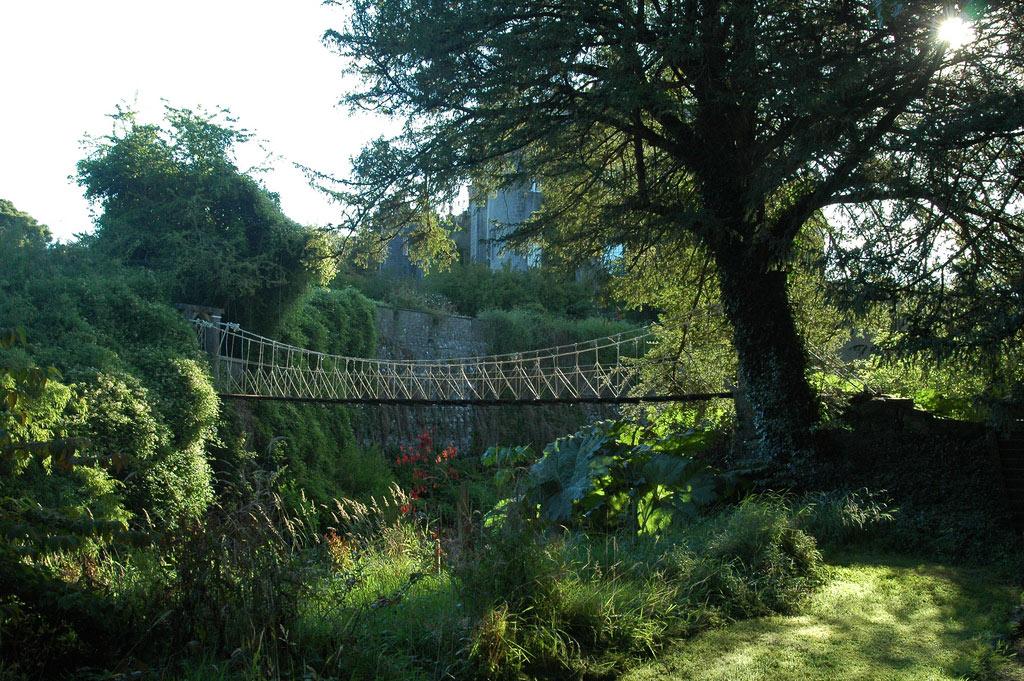 birr-castle-garden.jpg