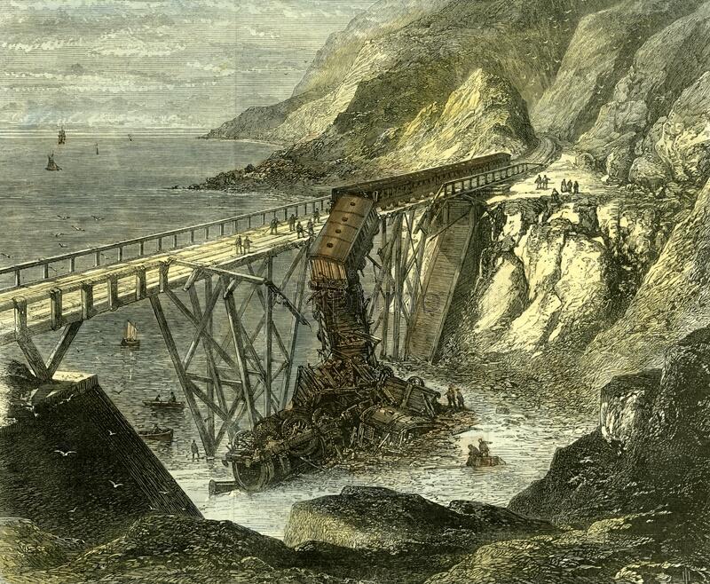 bray_head_railway_accident_1867.jpg