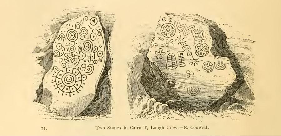cairn-tconwell.jpg