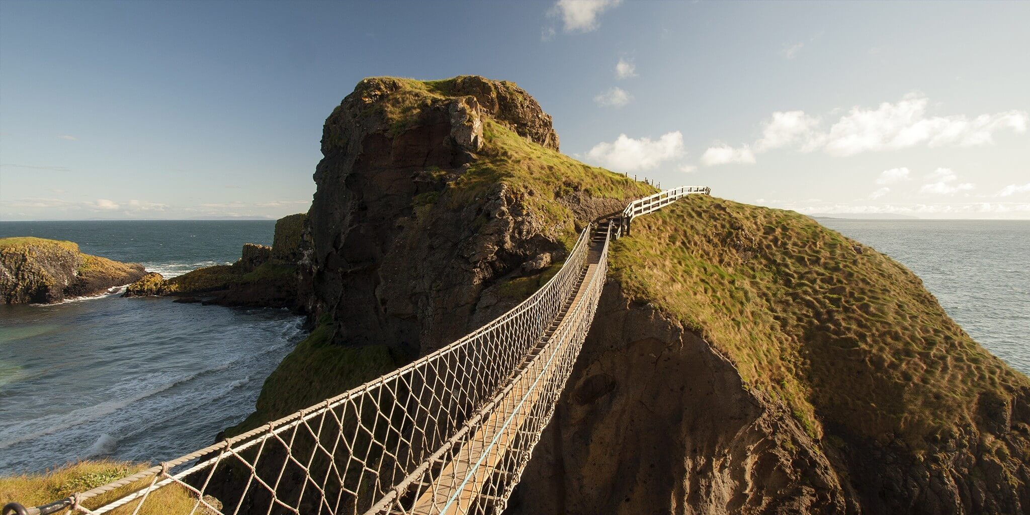 carrick-a-rede-rope-bridge-2048x1024.jpg
