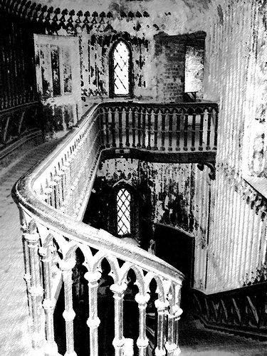 charleville_staircase.jpg