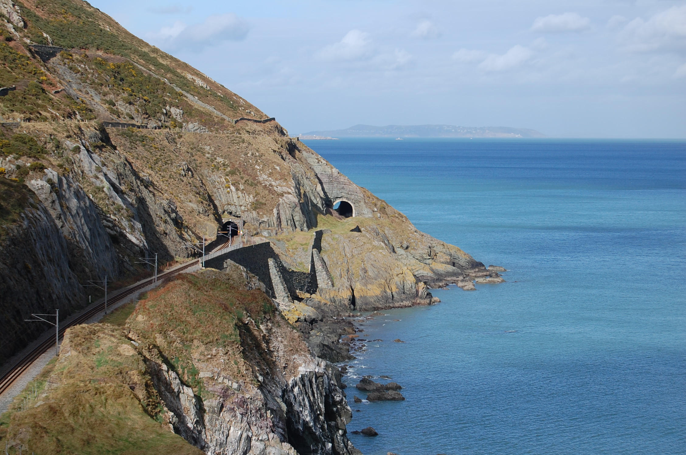 cliff-walk-2_bray_ie.jpg