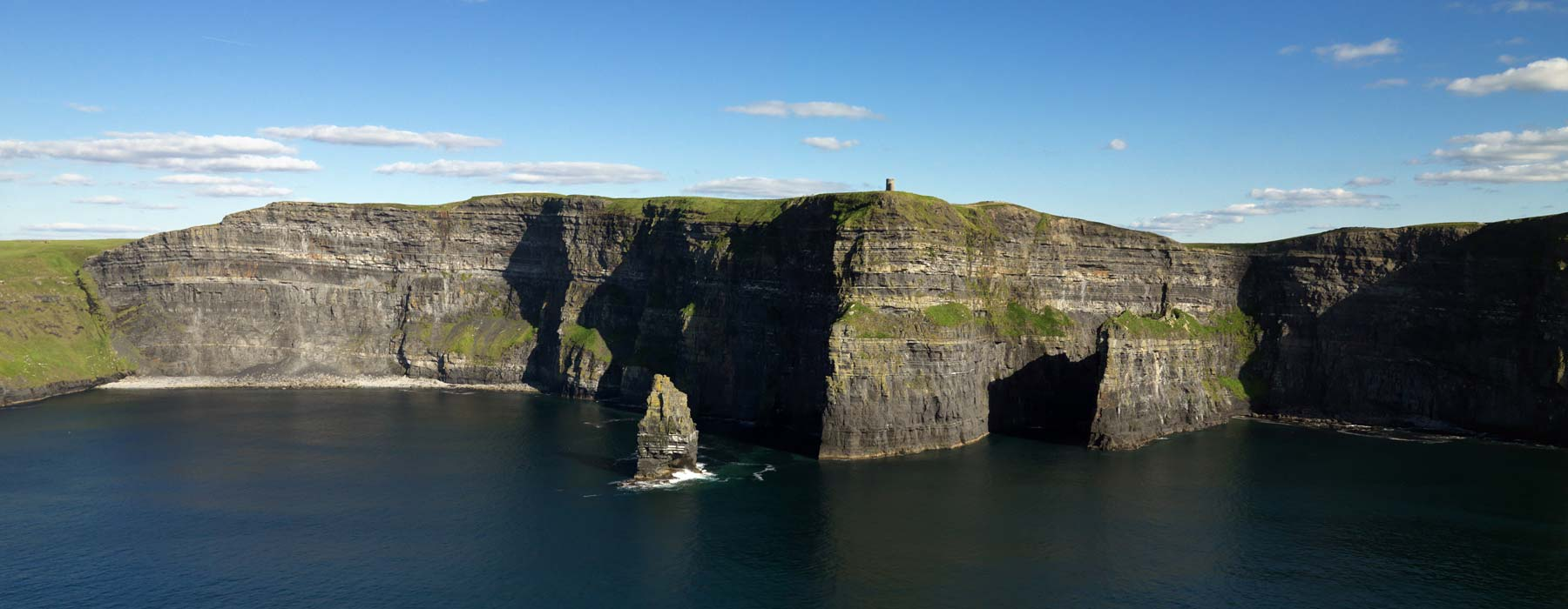cliffs-of-moher-from-sea.jpg