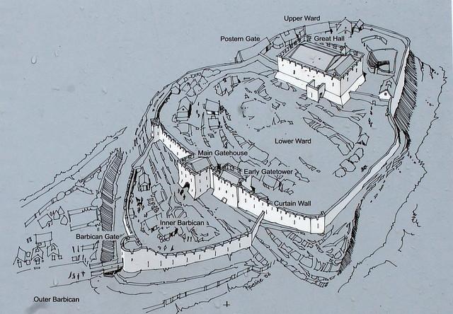 dunmase-fortress.jpg