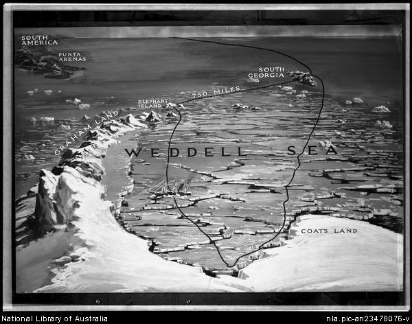 g1-map-of-weddell-sea-and-the-route-of-the-endurance-shackleton-expedition-1914-1916-2-copia.jpg