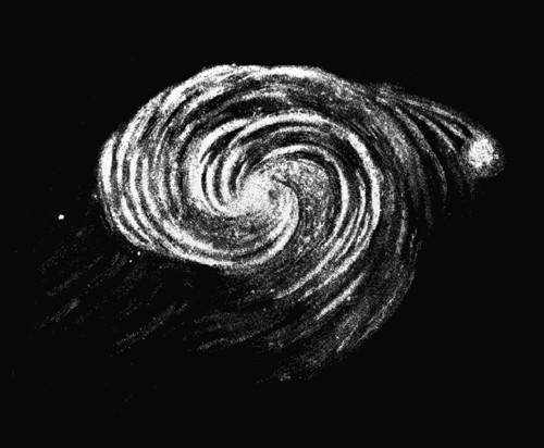 galaxy_birr.jpg