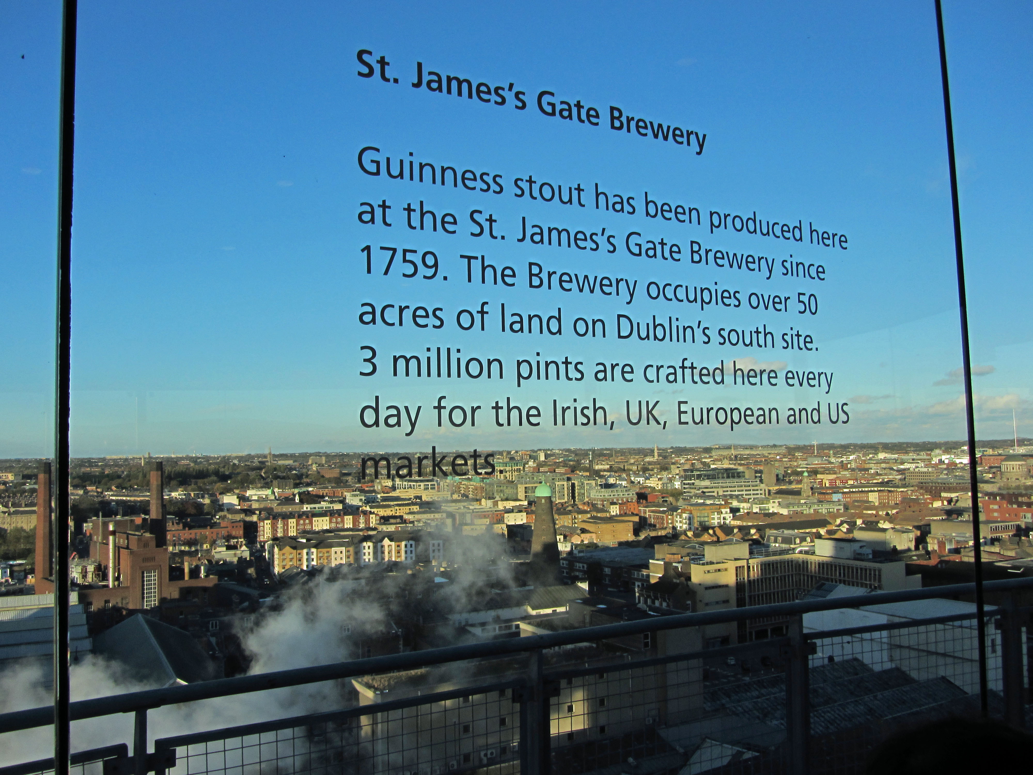 guiness-top-1.jpg