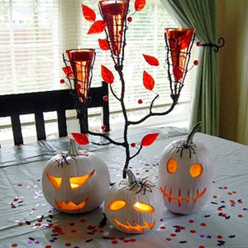 halloween-decoration-ideas_10.jpg