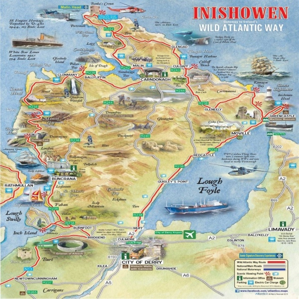 inishowen_map.jpg