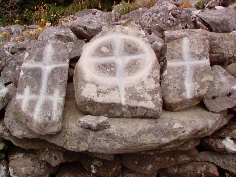 inscribedcrosses.jpg