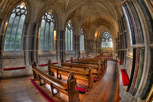 kylamore_abbey_inside_church.jpg