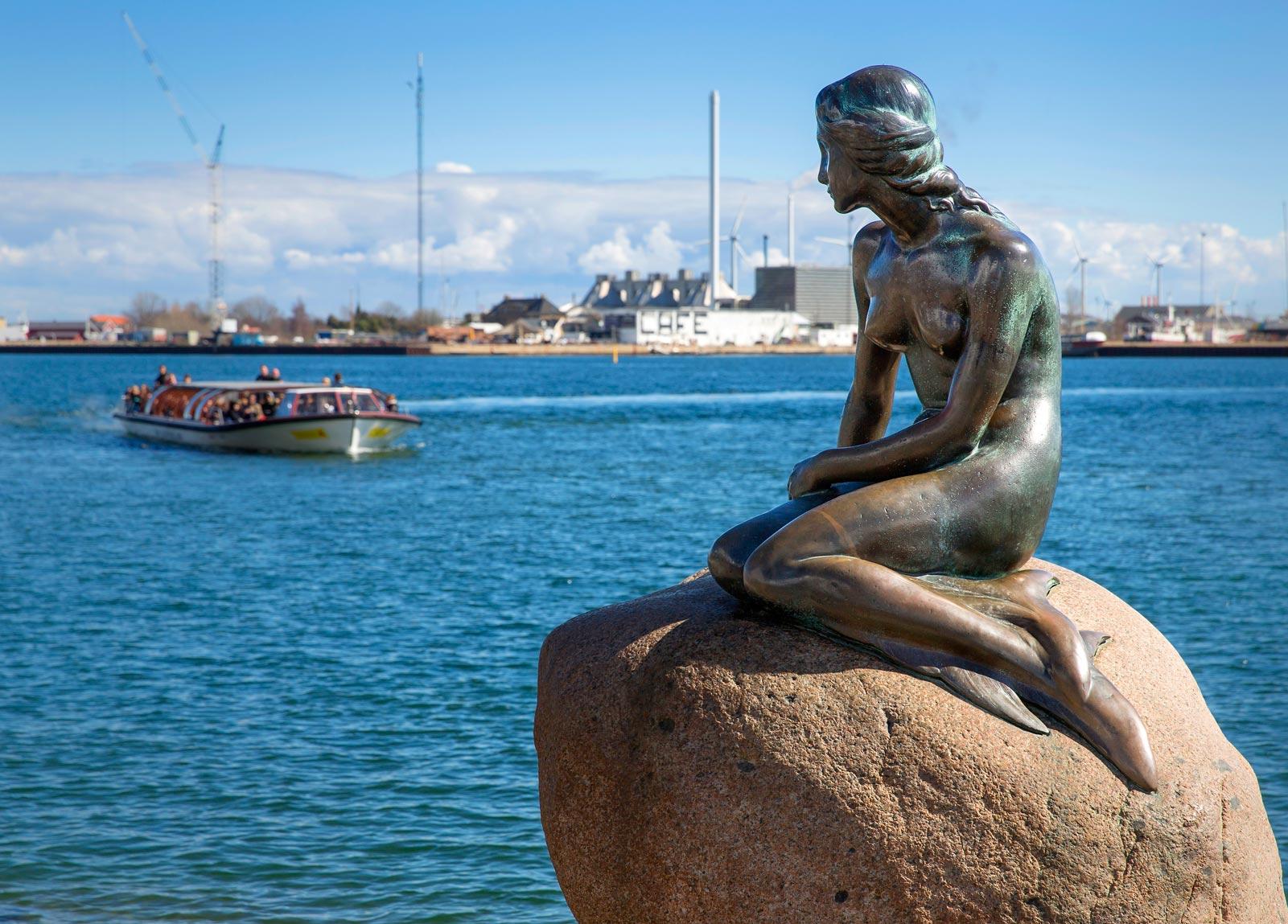 little-mermaid-statue.jpg