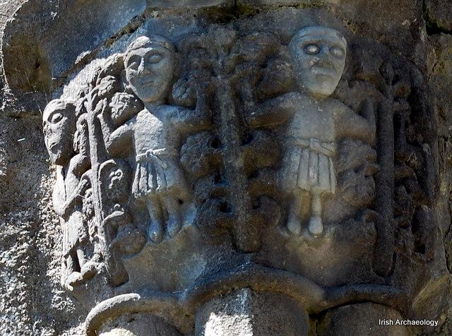 medieval-capital-boyle-abbey-2.jpg