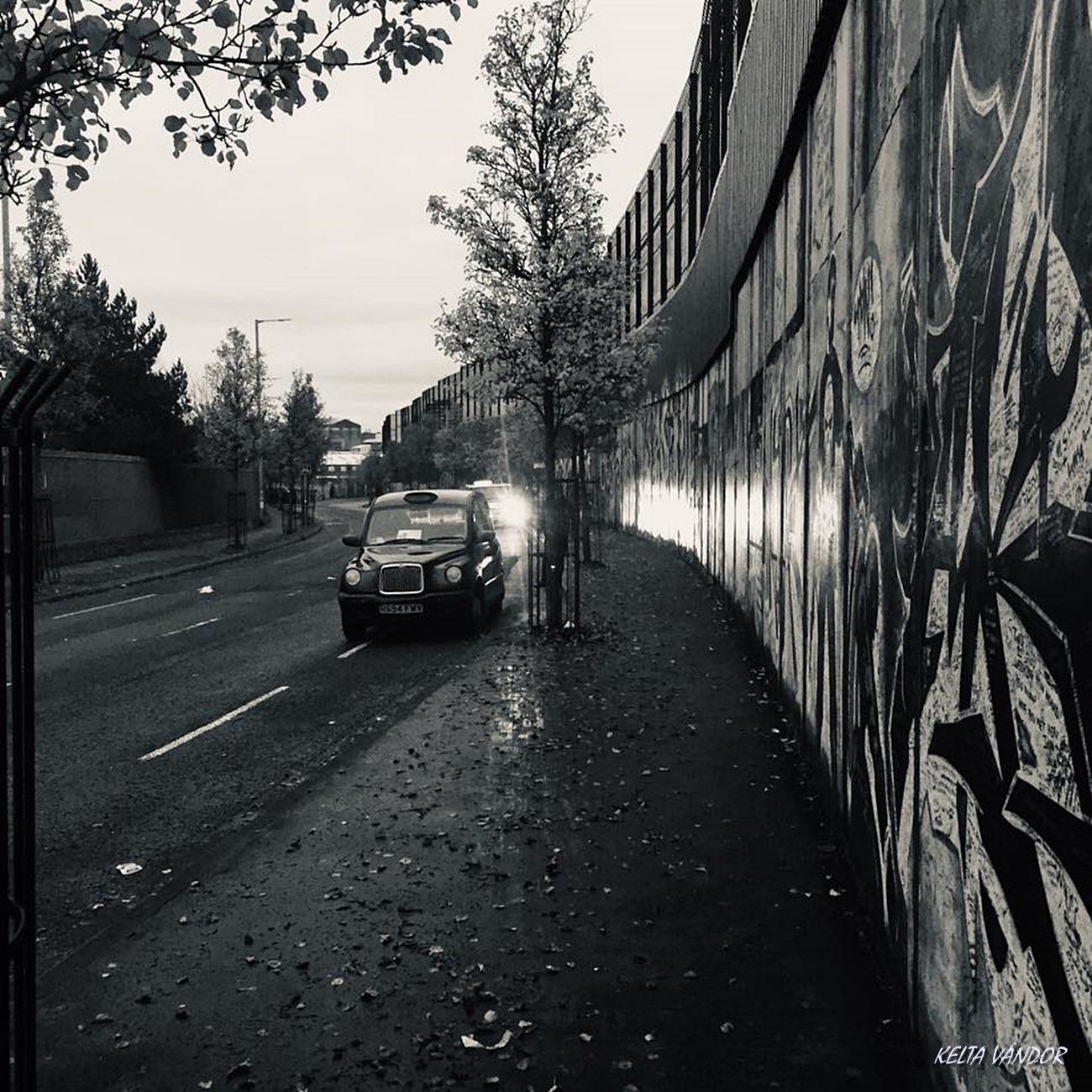 murals002_1.jpg