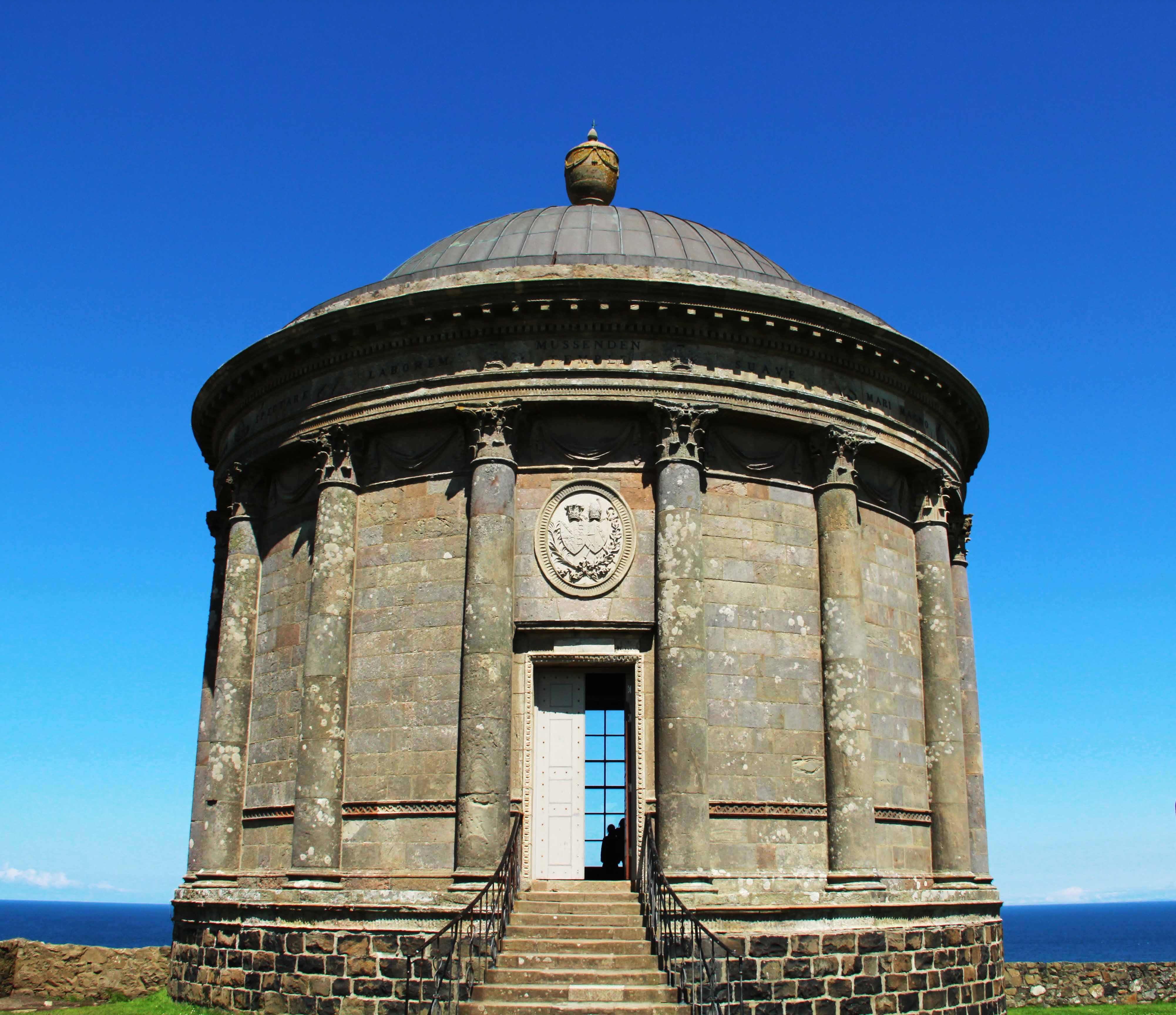 mussenden-temple1-copy.jpg