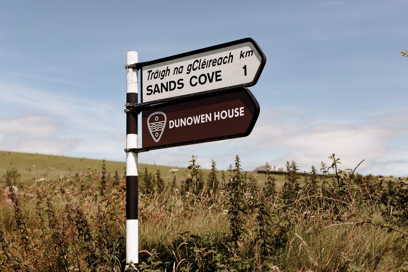 sandscovecork2.jpg