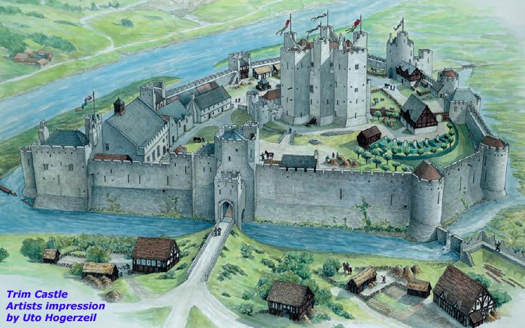 trim-castle-artist.jpg