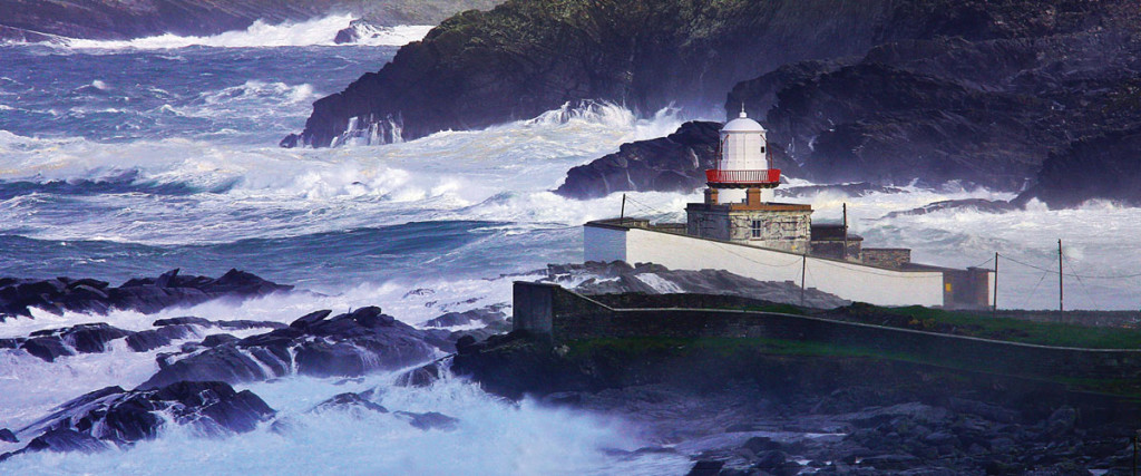 valentia-lighthouse1.jpg
