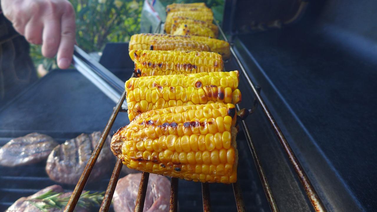 corn-on-the-cob-2548433_1280.jpg