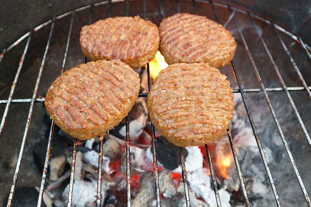 kemencemania_hamburger.jpg