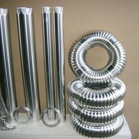 MSZ 845:2010 Szabvány II.fejezet.   Az anyagminőség