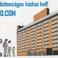 Az egészséges lakás kritériumai - 1. rész