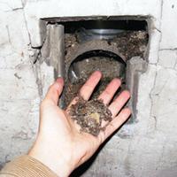 Érvek vegyestüzelésű kémények éves szinten történő egyszeri tisztítása ellen!