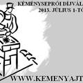 Kéményseprői díjváltozások július 1-től!