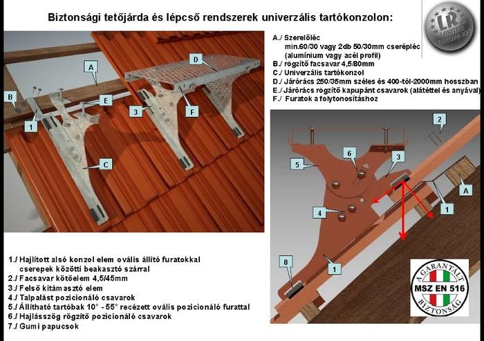 Lépcső jpg.jpg