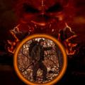 A pokol kézikönyve avagy 150 oldal pokol
