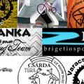 Kerékpáros egyesületek, csapatok és csoportok