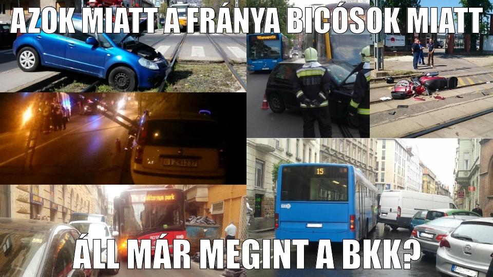 franya.png
