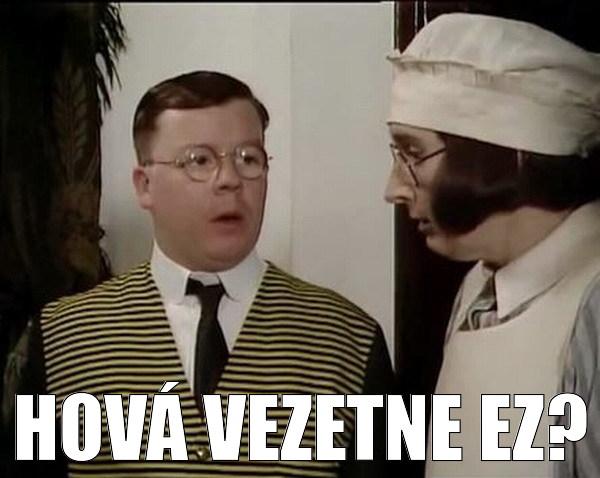 letoltes2.png