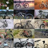 A közúti közlekedésben részt vevő kerékpárra vonatkozó üzemeltetési műszaki feltételek