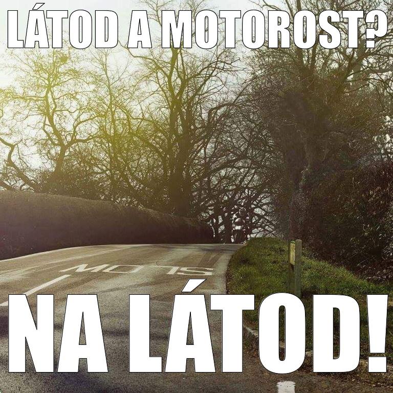 motoros.png