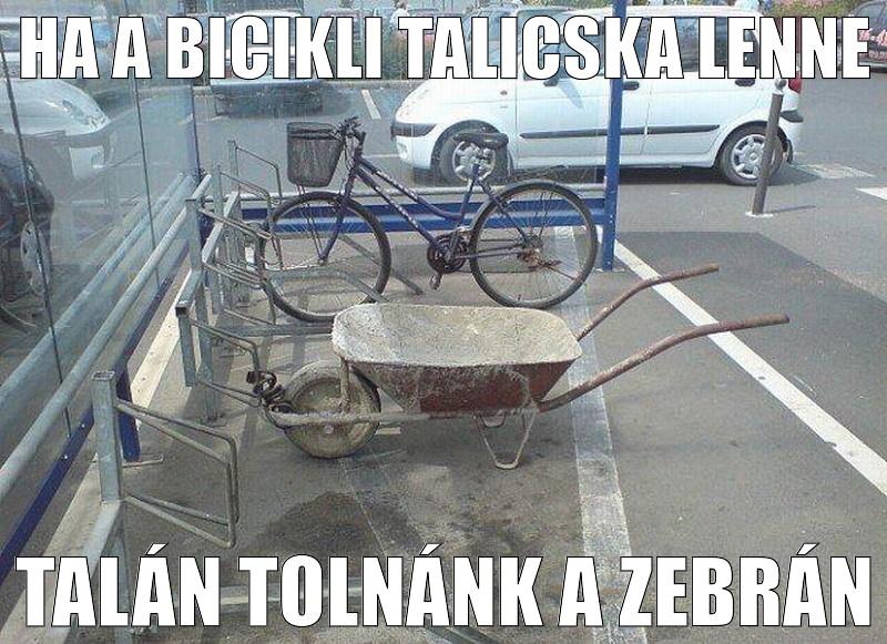 talicska.png