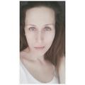 Adrienne Feller Rose De Lux szemkrém | Aromazen Ardonia Arcolaj