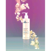 Nuxe - 24hr Moisturising Body Lotion