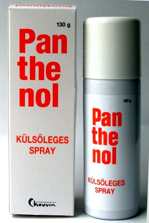 panthenol_spray_gsz_1.jpg