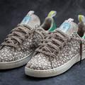 Nagyon stoned cipő az Adidastól