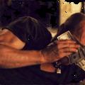 Woody Harrelson nem nyithat fűboltot