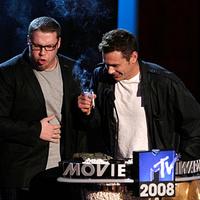 Élőben szívtak az MTV-n