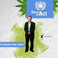 Ha unod a drogháborút, baszogasd az ENSZ-t!