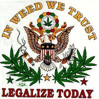 Amerika legalizál