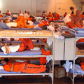 Egymillió új munkahely a börtönökben?