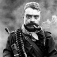 Zapata is füves volt?