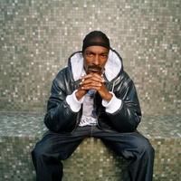 Snoop divatházba fordult