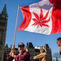 Kanada jövőre legalizál