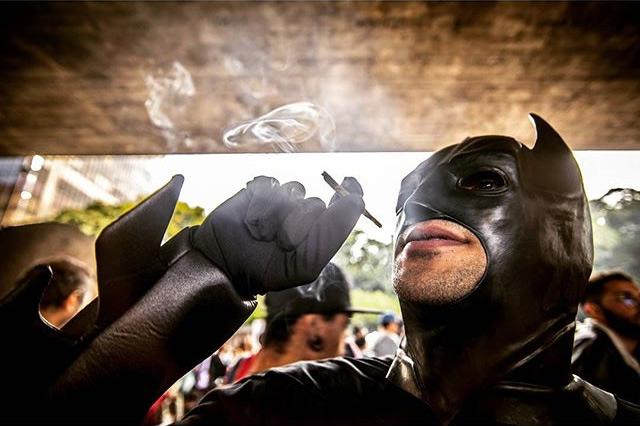 batman_march.jpg
