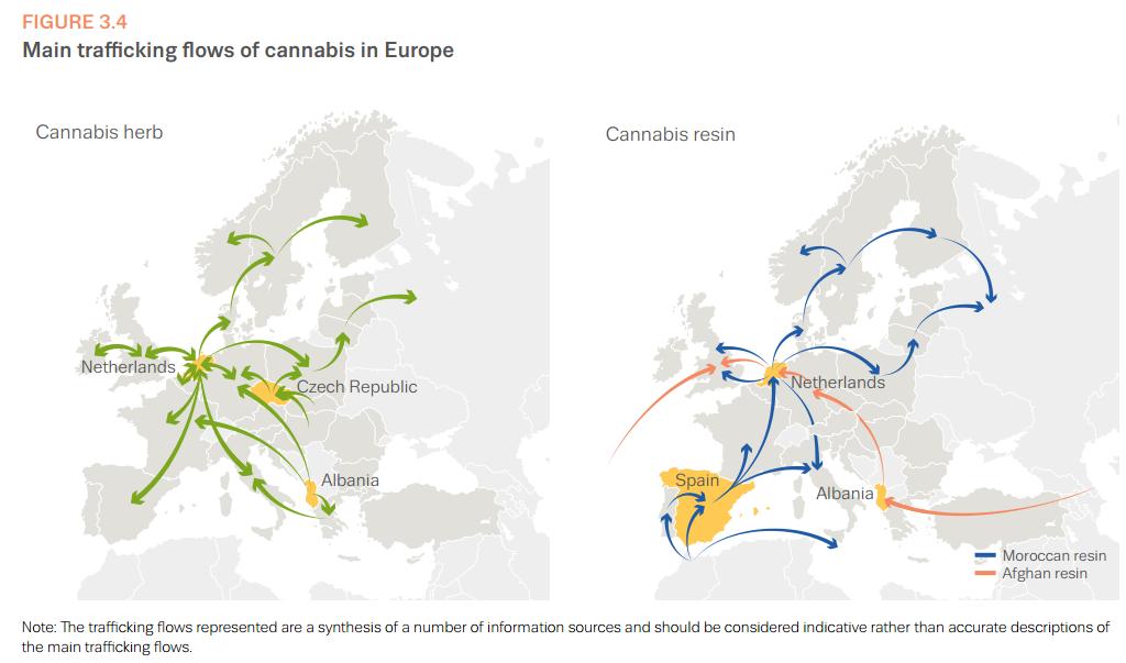 eucannabis.png